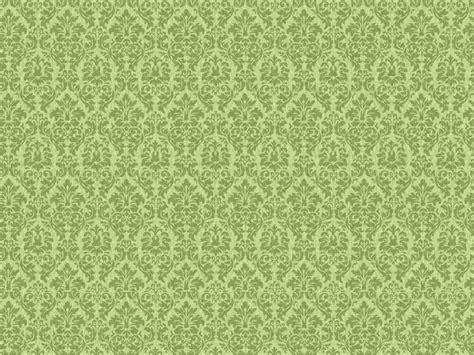 wallpaper free printable sea green damask an adventure in miniatures
