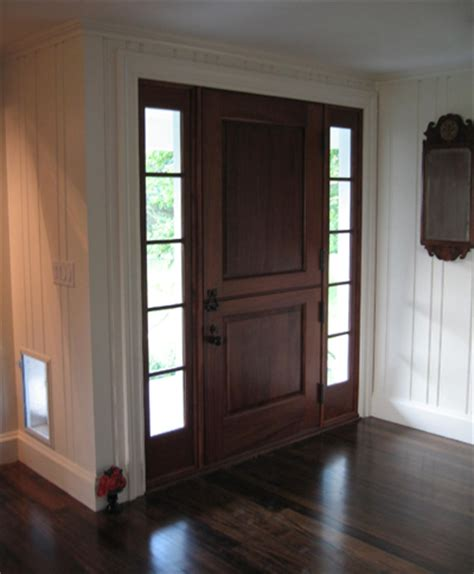 interior doors with sidelights entry doors with sidelights beautiful entry doors with