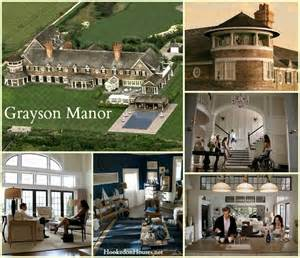 Grayson Manor Floor Plan by Alfa Img Showing Gt Revenge Grayson Manor Floor Plan