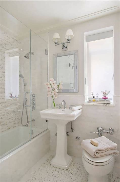 cost of full bathroom renovation best of small bathroom makeovers on a budget home