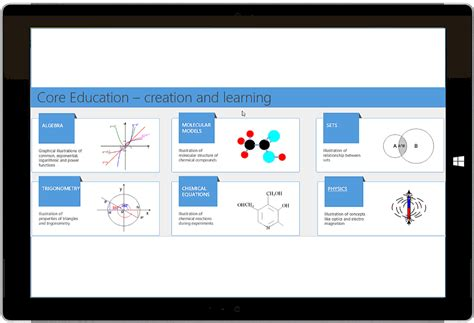 visio updates visio updates help teachers software engineers and others