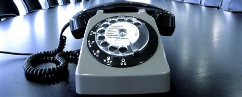 voip connect for mobile sitis telefonia voip per mobile bergamo