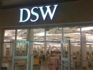 dsw designer shoe warehouse dsw designer shoe warehouse 14 photos shoe stores