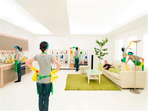 limpieza de casas donde sacar licencia de limpieza de casas