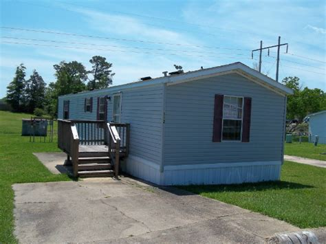 biloxi mobile home for sale rhe112 1