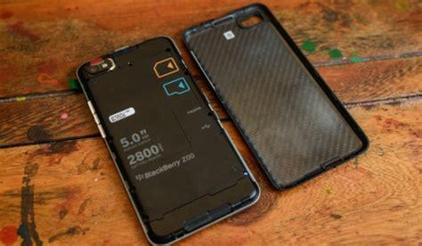 Baterai Blackberry Z30 blackberry z30 dikabarkan diluncurkan di asia minggu depan katalog handphone