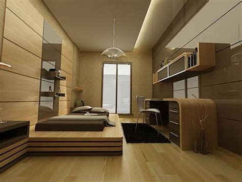 free interior design ideas for home decor idfabriek com