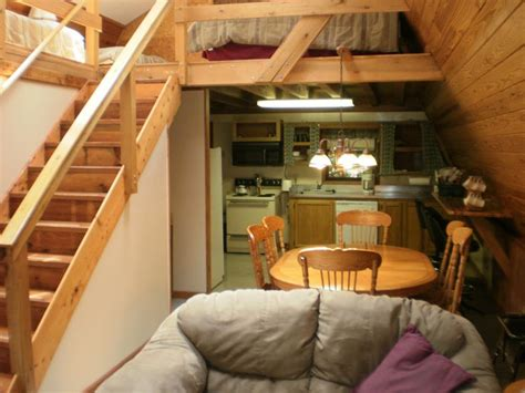 Small Log Home Interiors Small Cabin Interior Cabin Retreats One Day Small Cabin Interiors Photos And