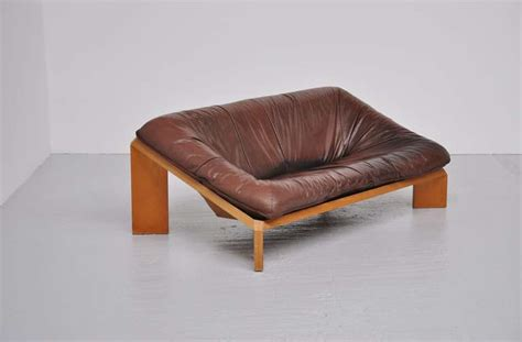 Montis Sofa by Montis Lounge Sofa By Gerard Den Berg 1970 At 1stdibs