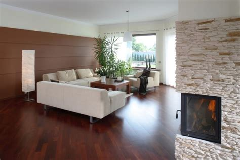 dark wood living room 21 riveting living rooms with dark wood floors pictures