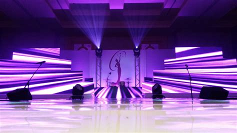 backdrop design for beauty pageant chauvet professional and the miss usa pageant chauvet