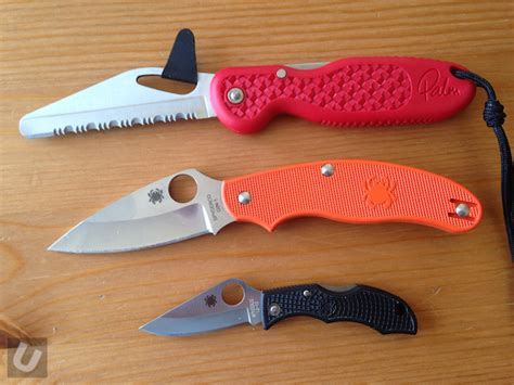 knife that opens when pulled from pocket palm folding knife look unsponsored