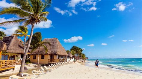 most affordable cities on east coast the 8 cheapest places 8 most affordable beach towns in mexico feedbox