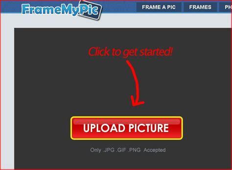 cornici per foto on line cornici per foto