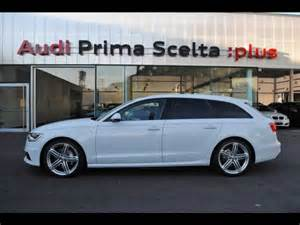 used audi a4 station wagon cars for sale on auto trader