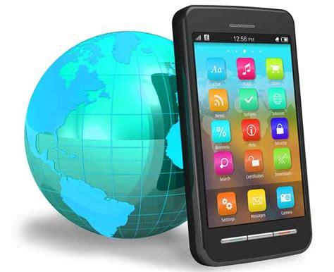tariffa mobile offerte tariffe smartphone