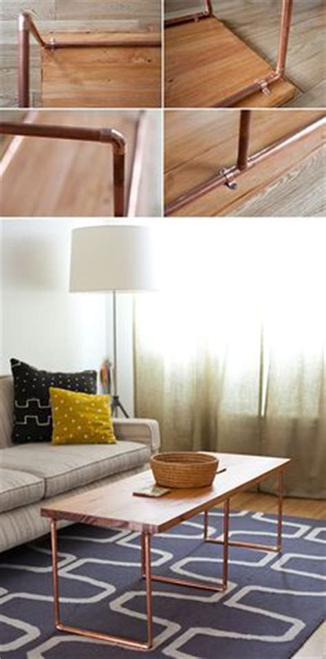 Wohnzimmer Selber Bauen 2673 by Simpler Diy Beistelltisch Gewinner Der Stelton Verlosung