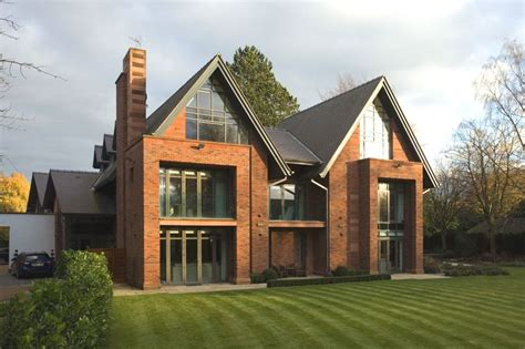 Luxury Home Design Uk | architecture places pinterest architecture luxury