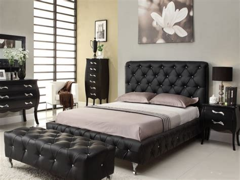 modern cheap bedroom furniture cheap  nice bedroom sets awesome bedroom sets cheap home