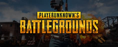 Playerunknown S Battlegrounds Giveaway - playerunknown s battlegrounds giveaways killzone gaming forums
