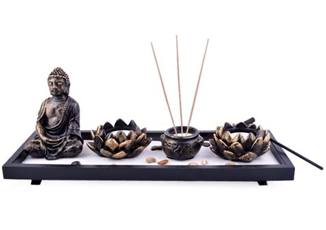 Beautiful Bathroom Ideas by Feng Shui Zen Sand Garden Desktop Zen Garden My Zen Decor