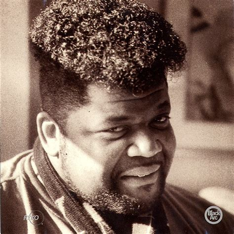 buddy miles buddy miles express discography at discogs