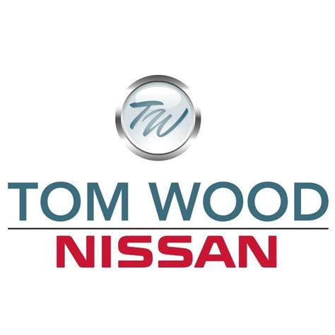 tom wood nissan service tom wood nissan in indianapolis in 46240