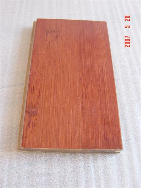 Colored Bamboo Flooring by Stained Colored Bamboo Flooring 960 96 15mm