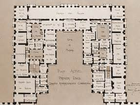 palace of versailles floor plan 17 best images about versailles floor plans on