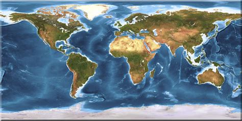 global map earth global earth texture map with bathymetry