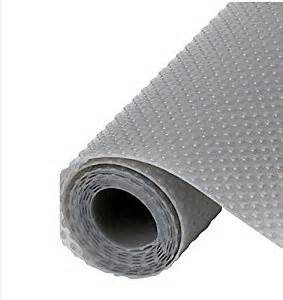 amazon com ikea drawer mat 101 094 91 gray - ikea rationell variera kitchen drawer cupboard liner mat new ebay