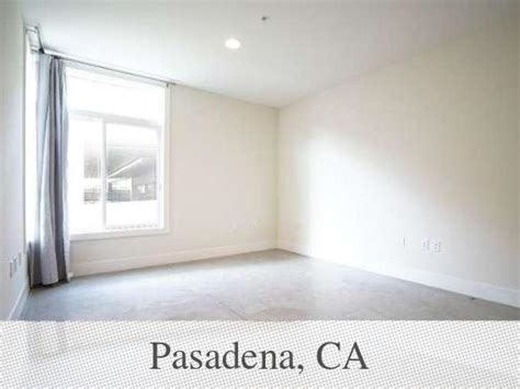 1 bedroom apartments for rent in pasadena ca for rent 1 bedroom apartments furnished pasadena mitula