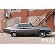 64 Plymouth Belvedere  MOPARS Pinterest