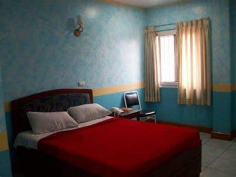cordillera family inn room rates baguio inn updated 2017 hotel reviews and 36 photos philippines tripadvisor