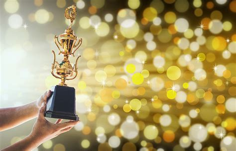 award images winners of the 2016 awards of excellence in corporate