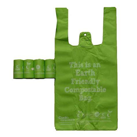 waste bags waste bags bags handbags totes purses backpacks packs at bag biddy