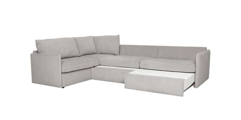 smart sofa smart sofa smart sofabed ireland thesofa
