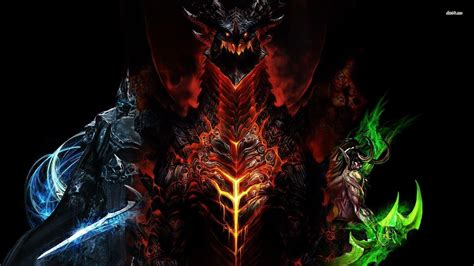 warcraft hd wallpaper world of warcraft wallpapers wallpaper cave