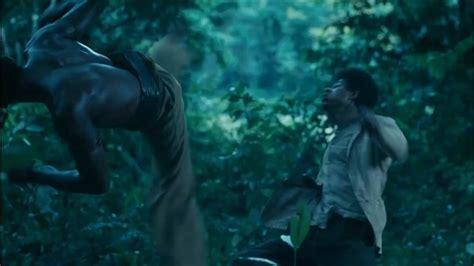 besouro o filme trailer besouro o filme trailer oficial de cinema hd