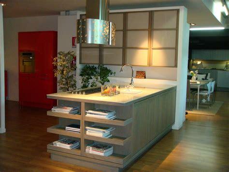 cucina grattarola cucina grattarola anthea cucine a prezzi scontati