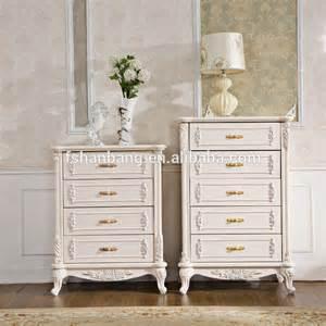rococo bedroom furniture antique luxury rococo european baroque bed