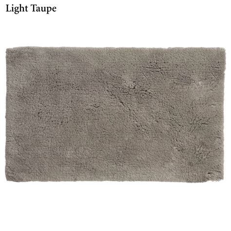 cotton bath rugs 2800 gsm namo organic cotton bath rug