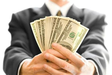 2014 st louis county unclaimed property by stltodaycom illinois treasurer has 1 6 billion in unclaimed property