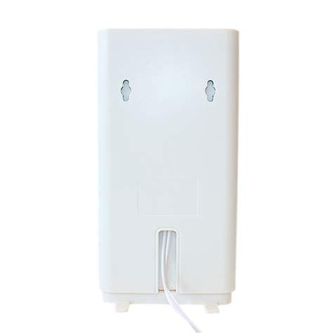 Antena Eksternal Ts9 Omni Minimax G45 Antena Eksternal 4g Lte 45dbi Dengan