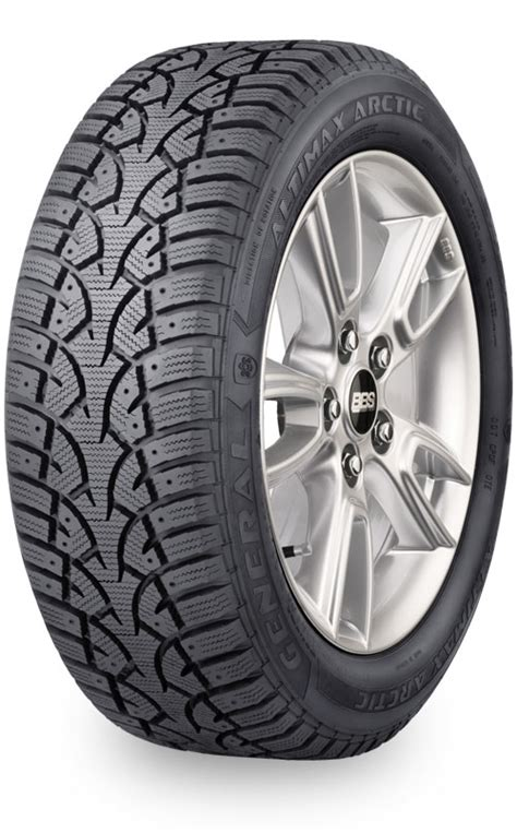 general altimax rt43 h tire prices consumer reports continental general altimax tires review autos post