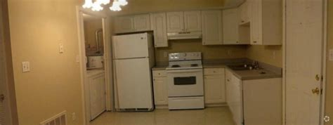 1 bedroom apartments for rent in owensboro ky heartwood court apartments rentals owensboro ky