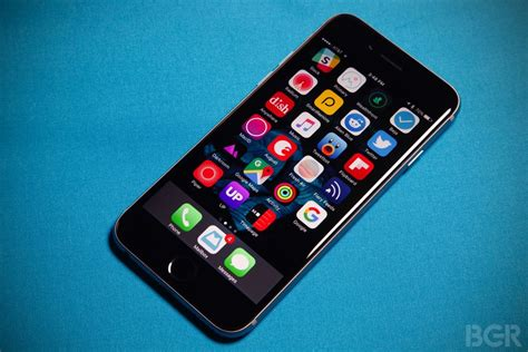 how to tell if apple owes you a new iphone battery