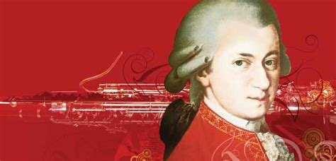 mozart biography music mozart symphony no 40 versions rearrangements and