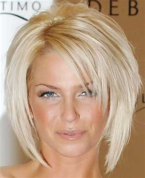 haircuts na celebrity short hairstyles 2013 2014 short hairstyles