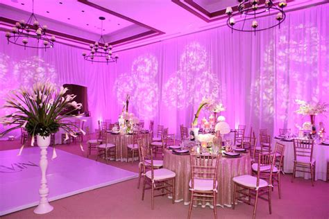 wedding salon wedding salon weddings vallarta